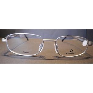 https://www.occhialixte.com/720-thickbox_default/occhiale-da-vista-rodenstock-r-4707-a.jpg