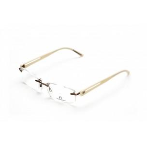 http://www.occhialixte.com/721-thickbox_default/occhiale-da-vista-rodenstock-r-2144-s1-.jpg
