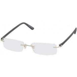 https://www.occhialixte.com/722-thickbox_default/occhiale-da-vista-rodenstock-r2188-s3.jpg