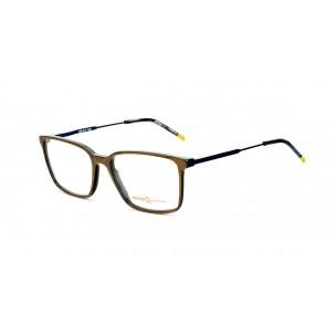 http://www.occhialixte.com/729-thickbox_default/occhiale-da-vista-etnia-barcelona-dusseldorf-brbl.jpg