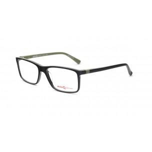 http://www.occhialixte.com/732-thickbox_default/occhiale-da-vista-etnia-barcelona-tucson-grbk.jpg