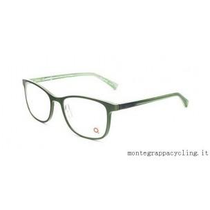 https://www.occhialixte.com/733-thickbox_default/occhiale-da-vista-etnia-barcelona-breda-gr.jpg