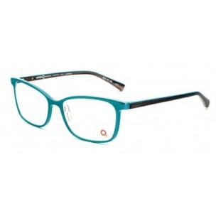 http://www.occhialixte.com/737-thickbox_default/occhiale-da-vista-etnia-barcelona-mantova-tqgy.jpg