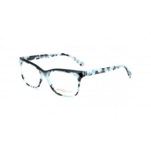https://www.occhialixte.com/738-thickbox_default/occhiale-da-vista-etnia-barcelona-cassis-blbk.jpg