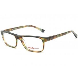 https://www.occhialixte.com/740-thickbox_default/occhiale-da-vista-etnia-barcelona-bonn-hvgr.jpg