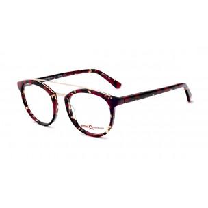 https://www.occhialixte.com/742-thickbox_default/occhiale-da-vista-etnia-barcelona-varese-rdhv.jpg