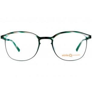 https://www.occhialixte.com/744-thickbox_default/occhiale-da-vista-etnia-barcelona-koblenz-gr.jpg