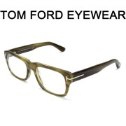 occhiale da vista  TOM FORD  TF5253 096