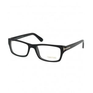 https://www.occhialixte.com/748-thickbox_default/occhiale-da-vista-tom-ford-tf5239-001.jpg