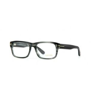 http://www.occhialixte.com/749-thickbox_default/occhiale-da-vista-tom-ford-tf5253-020.jpg