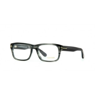 https://www.occhialixte.com/749-thickbox_default/occhiale-da-vista-tom-ford-tf5253-020.jpg