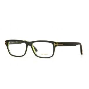 http://www.occhialixte.com/752-thickbox_default/occhiale-da-vista-tom-ford-tf5320-098.jpg