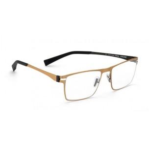 https://www.occhialixte.com/754-thickbox_default/occhiale-da-vista-eblock-eb-09-106.jpg