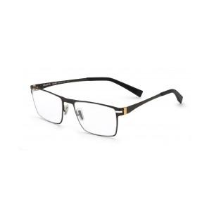 https://www.occhialixte.com/755-thickbox_default/occhiale-da-vista-eblock-eb-104-s06.jpg
