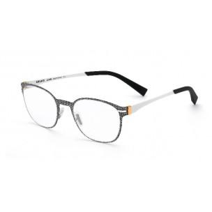 https://www.occhialixte.com/757-thickbox_default/occhiale-da-vista-eblock-eb-102-s11.jpg