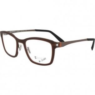 https://www.occhialixte.com/759-thickbox_default/occhiale-da-vista-eblock-eb-210-p48.jpg