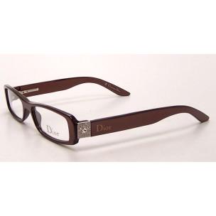 http://www.occhialixte.com/760-thickbox_default/occhiale-da-vista-dior-cd3101-n3d.jpg