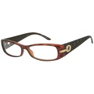 https://www.occhialixte.com/761-thickbox_default/occhiale-da-vista-dior-cd-3185.jpg