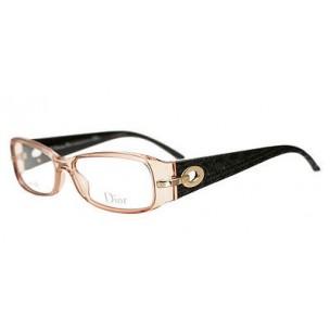 https://www.occhialixte.com/763-thickbox_default/occhiale-da-vista-dior-cd-3186.jpg