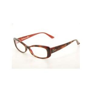 http://www.occhialixte.com/764-thickbox_default/occhiale-da-vista-dior-cd-3227.jpg