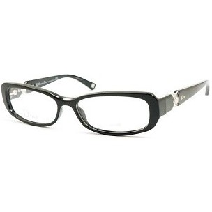 https://www.occhialixte.com/765-thickbox_default/occhiale-da-vista-dior-cd-3199.jpg