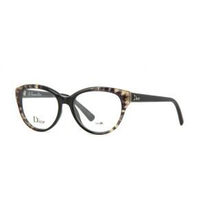 https://www.occhialixte.com/768-thickbox_default/occhiale-da-vista-dior-cd-3255.jpg
