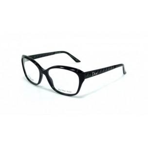 https://www.occhialixte.com/772-thickbox_default/occhiale-da-vista-dior-cd-3221.jpg