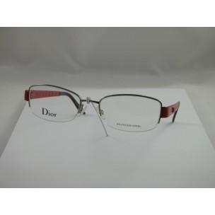 http://www.occhialixte.com/775-thickbox_default/occhiale-da-vista-dior-cd-3759.jpg