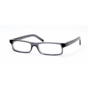https://www.occhialixte.com/778-thickbox_default/occhiale-da-vista-dior-blacktie-45-hkn.jpg