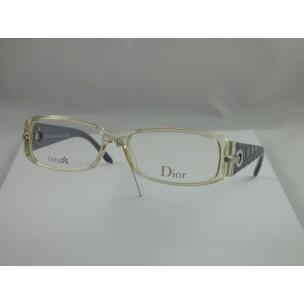 https://www.occhialixte.com/784-thickbox_default/occhiale-da-vista-dior-cd-3186-ei2.jpg