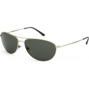 https://www.occhialixte.com/793-thickbox_default/occhiale-da-sole-giorgio-armani-ar6024-304558.jpg