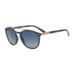 https://www.occhialixte.com/798-thickbox_default/occhiale-da-sole-giorgio-armani-ar8088-55884l.jpg