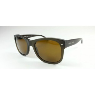 https://www.occhialixte.com/801-thickbox_default/occhiale-da-sole-giorgio-armani-ar8008-500552.jpg