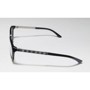 https://www.occhialixte.com/802-thickbox_default/occhiale-da-vista-giorgio-armani-ar-7091-h-5026.jpg