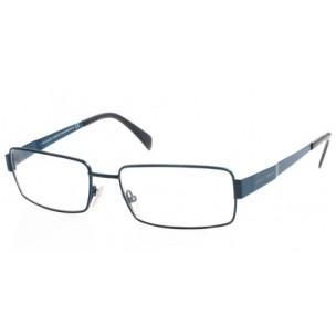 https://www.occhialixte.com/805-thickbox_default/occhiale-da-vista-giorgio-armani-ga-731-765.jpg