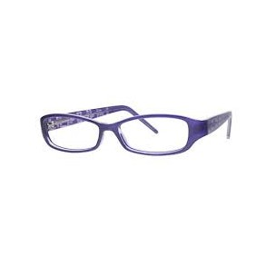 http://www.occhialixte.com/826-thickbox_default/occhiale-da-vista-fendi-f-718-501.jpg