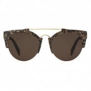 occhiale da sole Italia Independent 0921 WAL120