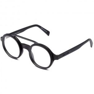 https://www.occhialixte.com/849-thickbox_default/occhiale-da-vista-italia-independent-5007-009-dpb.jpg