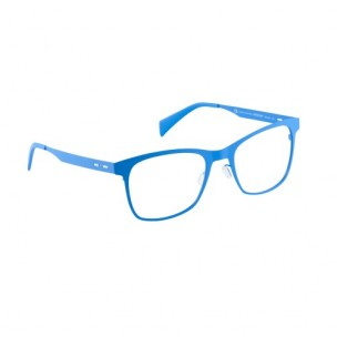 https://www.occhialixte.com/850-thickbox_default/occhiale-da-vista-italia-independent-5026027.jpg