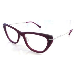 https://www.occhialixte.com/853-thickbox_default/occhiale-da-vista-italia-independent-5351-058-001.jpg