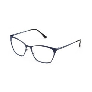 http://www.occhialixte.com/855-thickbox_default/occhiale-da-vista-italia-independent-5222crk021.jpg