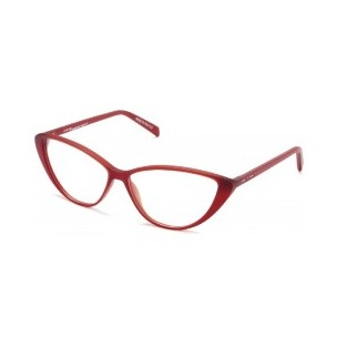 http://www.occhialixte.com/856-thickbox_default/occhiale-da-vista-italia-independent-5625-051-000.jpg