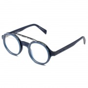 occhiale da VISTA Italia Independent 5007 021 GRN