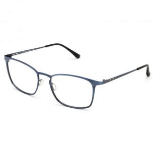 http://www.occhialixte.com/858-thickbox_default/occhiale-da-vista-italia-independent-5225021-021.jpg