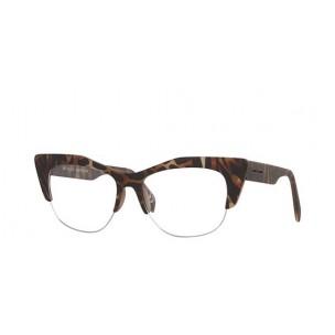 https://www.occhialixte.com/859-thickbox_default/occhiale-da-vista-italia-independent-5911-zef-004.jpg