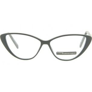 https://www.occhialixte.com/860-thickbox_default/occhiale-da-vista-italia-independent-5625-009-000.jpg