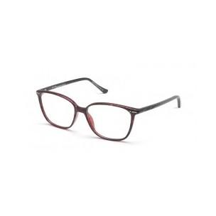 http://www.occhialixte.com/861-thickbox_default/occhiale-da-vista-italia-independent-5708-142-gls.jpg