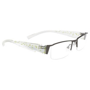 https://www.occhialixte.com/876-thickbox_default/occhiale-da-vista-dilem-ub015.jpg