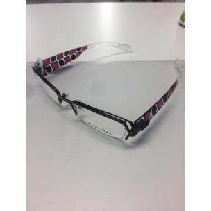 https://www.occhialixte.com/878-thickbox_default/occhiale-da-vista-dilem-sb011.jpg