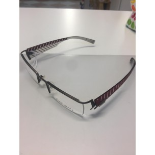 https://www.occhialixte.com/879-thickbox_default/occhiale-da-vista-dilem-mf-052.jpg